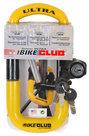 Bike-CLub-Junior-beugelslot